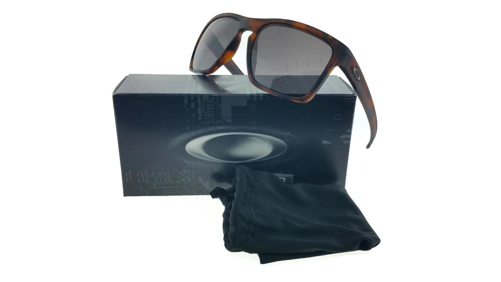 81a8de4f81 Oakley Motorcycle Goggles - Walmart.com